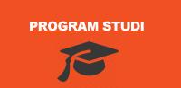 Program Studi